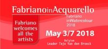 FabrianoInAcquarello2018Leader